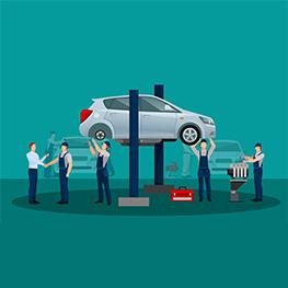 Automotive Styling & Design