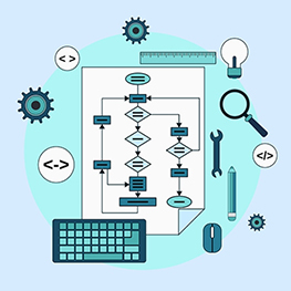 Essentials of Data Structures and Algorithms using C++