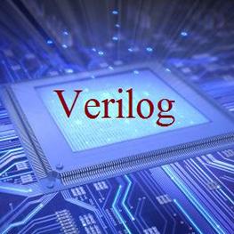 FPGA Applications Using Verilog