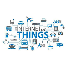Internet of Things (IoT) product Design & Development