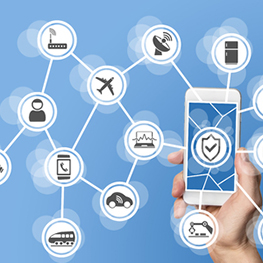 Network and Mobile Security