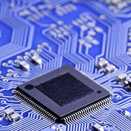 Analog Design and PCB Design : BLENDED LEARNING SKILLS