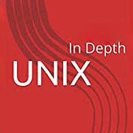 Unix In Depth